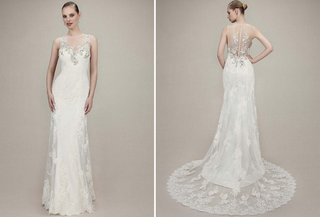 kaitlyn-enzoani-2016-wedding-dress-with-silver-beading