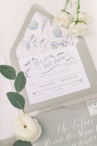 elegant-wedding-invitation-santa-barbara-wedding-shane-vereen-taylour-rutledge-watercolor-envelope