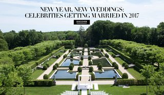 celebrity-weddings-were-looking-forward-to-in-2017