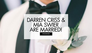 darren-criss-and-mia-swier-are-married-see-more-from-their-new-orleans-wedding