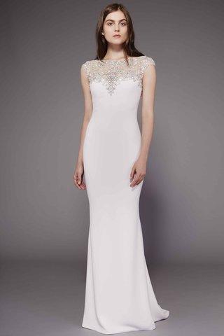 eleanor-sleek-wedding-dress-with-beaded-top-by-badgley-mischka
