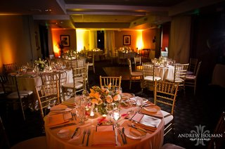 a-variety-of-rooms-at-amara-are-available-for-receptions