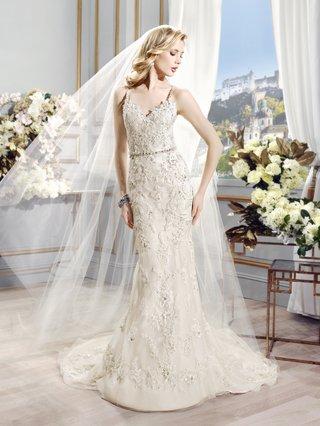 val-stefani-freya-bridal-gown