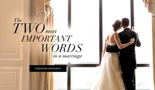 two-most-important-words-to-say-in-your-marriage