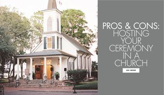 pros-and-cons-of-hosting-your-ceremony-in-a-church-house-of-worship