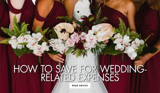 how-to-save-for-wedding-related-expenses-tips-for-millennial-couples