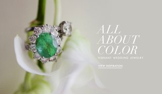 colorful-wedding-jewelry-in-shades-of-green-yellow-red-and-blue