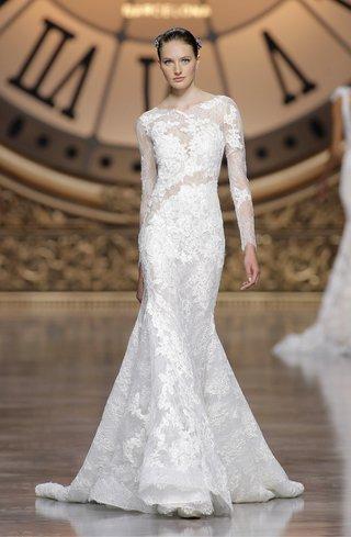 atelier-pronovias-2016-varel-wedding-dress