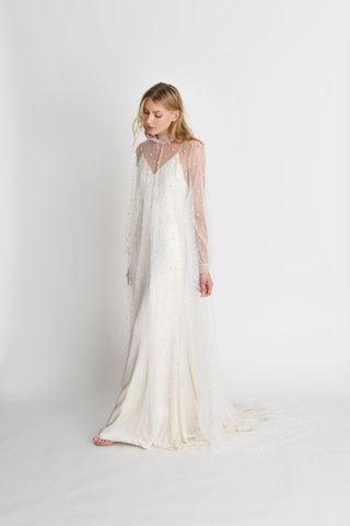 alexandra-grecco-fall-winter-2018-the-magic-hour-wedding-dress-astrid-v-neck-gown-with-quinn-cape