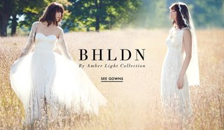 bhldn-by-amber-light-collection-wedding-dresses