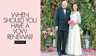 when-should-you-have-a-vow-renewal-view-tips
