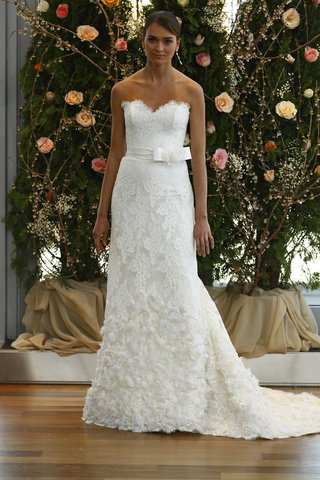 jasmine-isabelle-armstrong-spring-2016-bridal-dress-collection
