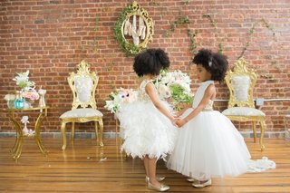 pantora-mini-flower-girl-dresses-black-child-models-with-natural-hair-in-flower-girl-dresses