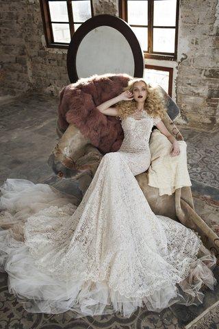antonia-wedding-dress-by-julie-vino-quartet-collection