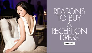 reasons-to-buy-a-wedding-reception-dress-second-dress-for-wedding