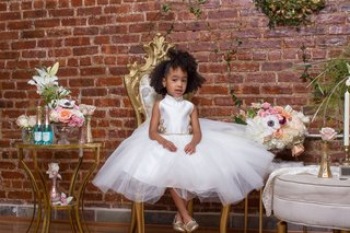 pantora-mini-flower-girl-dress-with-tulle-skirt-and-gold-details-gold-flats