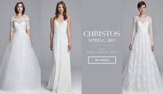 christos-spring-2017-wedding-dresses-bridal-gown-wedding-dress
