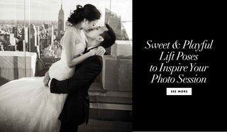 see-sweet-and-playful-lift-poses-to-inspire-your-photo-session-couples-wedding-photography