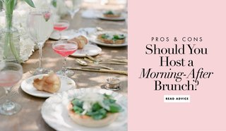 pros-and-cons-of-hosting-a-brunch-event-the-day-after-the-wedding