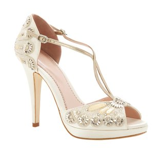 emmy-london-t-strap-wedding-shoes-with-beading
