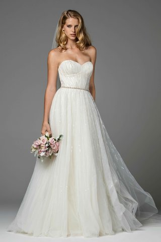 watters-2017-bridal-collection-duchess-strapless-a-line-wedding-dress-with-sparkle-shimmer-beading
