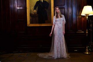 berta-bridal-fall-winter-2016-wedding-dress-wedding-dress-lace-appliques-beading-flutter-sleeves