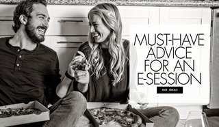 discover-what-you-need-to-know-before-you-have-your-engagement-photos-taken