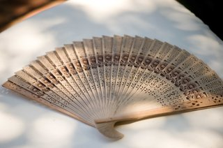 wedding-ceremony-favor-chinese-style-fan