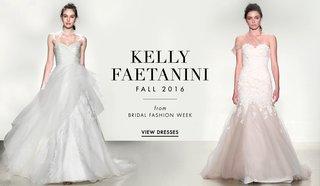 kelly-faetanini-fall-2016-wedding-dresses