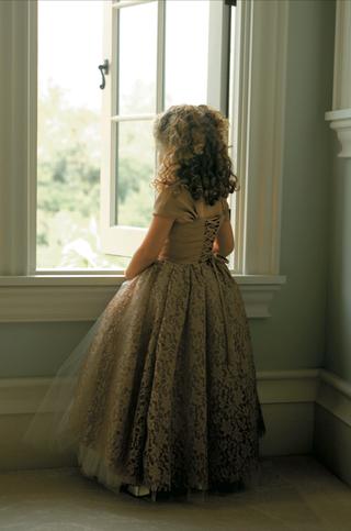 old-world-italian-flower-girl-dress