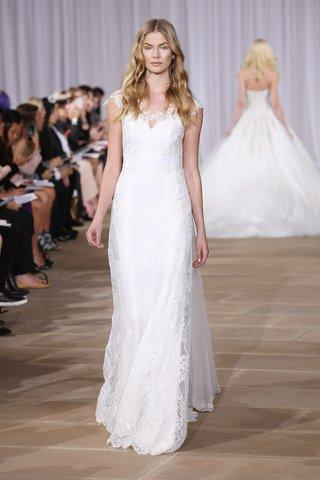 joy-wedding-dress-from-ines-di-santo-fall-2016