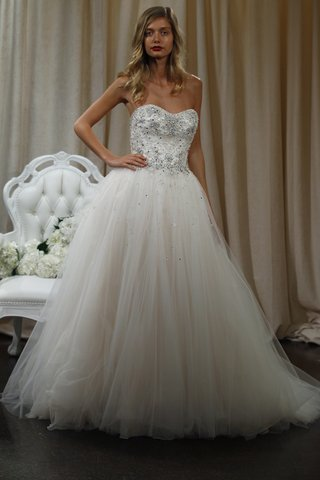 patti-ball-gown-with-tulle-skirt-by-badgley-mischka