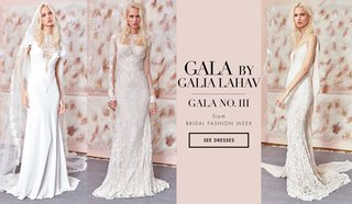 gala-no-3-collection-gala-by-galia-lahav-wedding-dress-styles-bridal-gown-collection-bridal-market