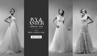 bridal-fashion-week-ivy-aster-spring-2018-wedding-dresses
