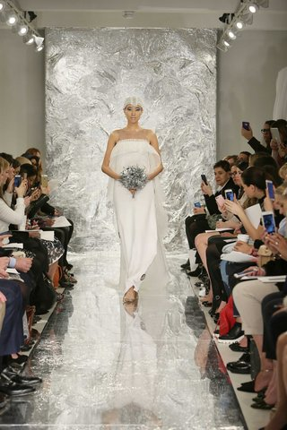 theia-spring-2017-sabine-wedding-dress-silk-crepe-with-steel-grommets-organza-ruffle