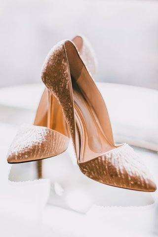 vince-camuto-shoes-for-wedding-day-sequin-pumps-for-bride