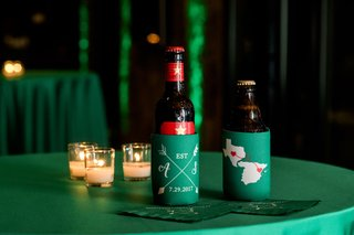 wedding-reception-after-party-sergio-garcia-pro-golfer-masters-winner-2017-koozies-tables