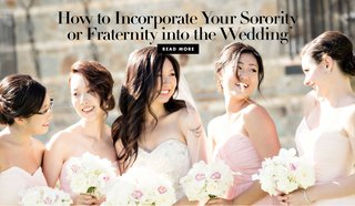 how-to-incorporate-your-sorority-or-fraternity-into-the-wedding-greek-life