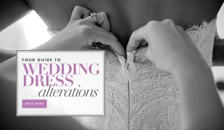 tips-and-advice-on-getting-your-wedding-dress-altered