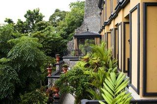 villa-caletas-costa-rican-hotel