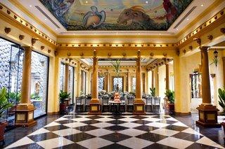 villa-caletas-costa-rica-hotel-ballroom