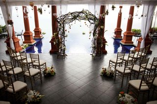 alfresco-costa-rican-wedding-ceremony