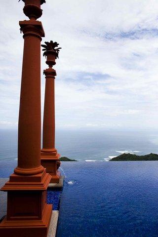 villa-caletas-hotel-in-costa-rica-ocean-view
