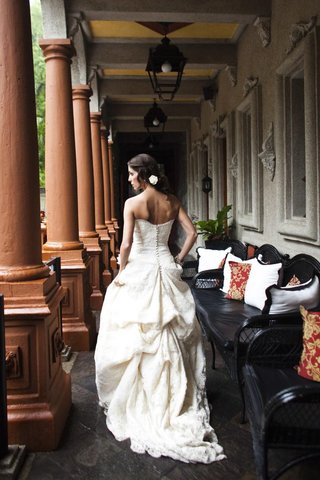button-back-wedding-dress-with-bustle-details