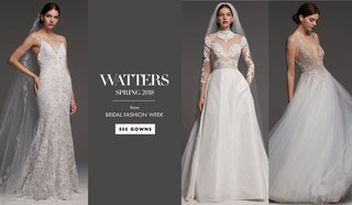bridal-fashion-week-watters-spring-2018