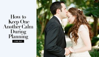 how-to-keep-partner-beloved-fiance-fiancee-calm-level-head-wedding-planning-nuptials-managing-stress