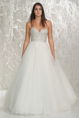 wtoo-brides-2016-a-line-ball-gown-with-strapless-silver-beaded-bodice