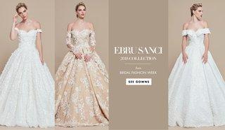 ebru-sanci-2018-bridal-collection-wedding-dress-ball-gown-styles