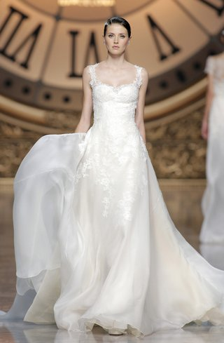atelier-pronovias-2016-virgie-wedding-dress