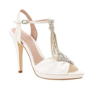 emmy-london-ivy-t-strap-peep-toe-heel-with-jewel-detail-wedding-shoe